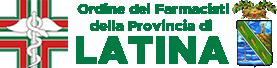 Ordine dei Farmacisti provincia di Latina